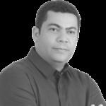 Foto del perfil de Angel Roys Mejía